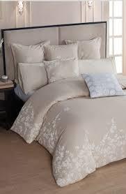 charming king duvet covers for modern bedroom ideas design king duvet covers with modern duvet