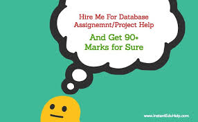urgent database homework help do my database assignment urgent database homework help