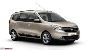 new car launches expected in 2014Full HD New small car launches in 2015 in india Wallpapers