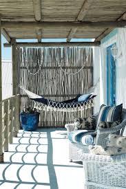 Small Picture Best 20 Beach porch ideas on Pinterest Beach patio Beach style