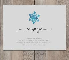 Engagement Invite Templates Best Of Engagement Party Invitation Templates Finally Petite 14