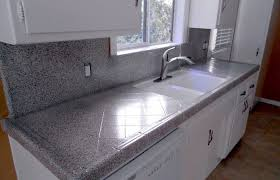 kitchen countertop bathroom countertop medium size new porcelain tile countertops outdoor furniture ideas for use countertop best tiles