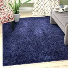 design navy blue area rug reviews and white striped