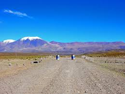 Argentina, chile, paraguay y uruguay. 25 Insider Tipps Fur Deine Argentinien Reise