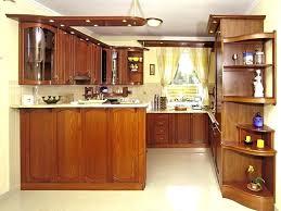 kitchen bar cabinet mini bar cabinet corner cabinet furniture mini bar kitchen mini bar from kitchen