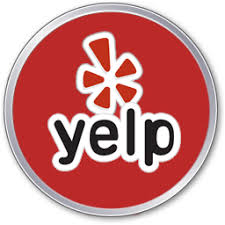 yelp reviews icon. Exellent Reviews Leave A Reply Cancel Reply Inside Yelp Reviews Icon R