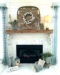 antique wood fireplace reclaimed mantels surrounds s co burning sto