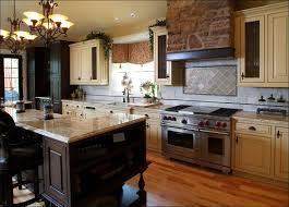 Kitchen : Dark Cabinets Dark Floors White Cabinets With White Countertops  Black Kitchen Cabinets Kitchen Paint Colors With Brown Cabinets Kitchen  Colour ...