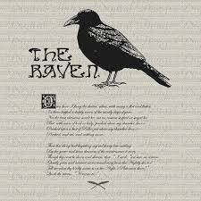 the best the raven poem ideas the raven quoth  the 25 best the raven poem ideas the raven quoth the raven and edgar allan poe life