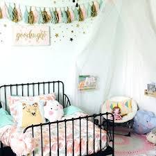 toddler bedding sets ikea view larger toddler bed and mattress set ikea