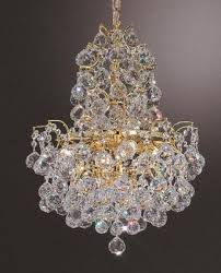 photo of the house of chandeliers stafford tx united states