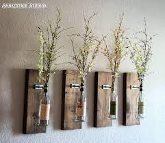 rustic bathroom wall decor ideas rustic bathroom decorating ideas in rustic bathroom wall art