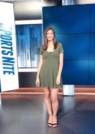 "Maria Marino on Twitter: ""#SportsNite @SNYtv… """