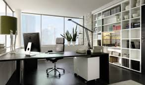 expensive office furniture. why is office furniture so expensive