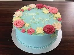 Safeway Birthday Cakes Images Birthdaycakeforkidscf