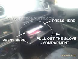 2013 ford f150 interior fuse box diagram on 2013 images free 2004 F150 Fuse Box 2013 ford f150 interior fuse box diagram 17 1996 f150 fuse box diagram 2008 f150 fuse panel diagram 2004 f150 fuse box diagram