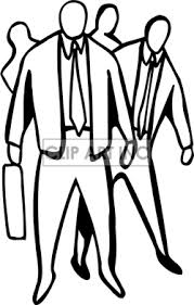 group of people clipart black and white. Beautiful People Resume20clipart For Group Of People Clipart Black And White K