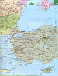 Карта границы Греции и Турции Карта Болгарии Румынии Греции и  Карта границы Греции и Турции Карта Болгарии Румынии Греции и Турции фото