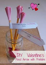 valentine s day crafts for kid 28