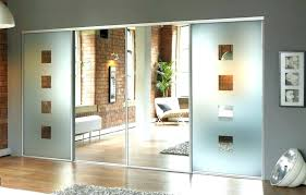 modern sliding closet doors bedroom sliding closet doors sliding doors closet hanging sliding doors glass closet
