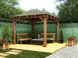Corner Patio Meaning Grande Room Patio Meaning Enjoy The Outdoors