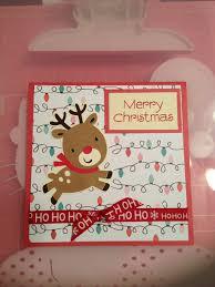 Scrapbooking Christmas Cards Designs Cricut Christmas Card Ideas Christmas Card Cricut Ideas
