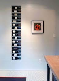 small wine storage. Modren Wine Inwall Wine Storage For Small Spaces Inside Small Wine Storage U