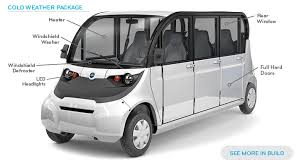gem e6 polaris gem vehicle not be shown packages but in other configurations