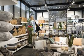 West Elm home furnishings store in Minneapolis' North Loop opens Thursday |  Star Tribune