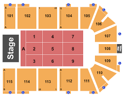 Buy Valley Center Concert Sports Tickets Front Row Seats