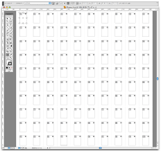 Illustrator Cs4でするiphone版電子書籍pdfの作り方 Dtp Sブログ