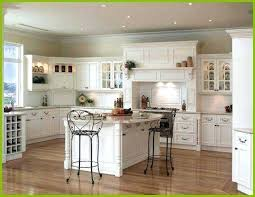 kitchen color ideas with white cabinets kitchen color schemes with off white cabinets lovely kitchen color ideas white cabinets net kitchen wall colors with