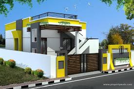 2 bhk individual house home for sale in kenatukadavu coimbatore