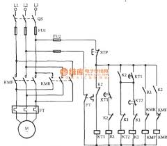 motor control circuits ladder logic electronics textbook 3 Phase Forward And Reverse Wiring Diagram motor forward reverse control circuit diagram the wiring diagram, circuit diagram 3 phase forward and reverse wiring diagram pdf