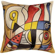 interior  decorator throw pillows with impressive modern