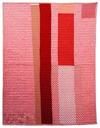 Colorado Quilt – Folk Fibers & Colorado Quilt ... Adamdwight.com