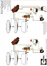 hss strat wiring diagram for 2 tone wiring diagram libraries jackson hss wiring wiring diagram for you u2022jackson hss wiring wiring diagram for