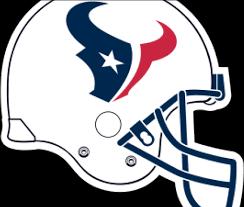 Deoarece este un logo, aproape sigur că nu există echivalent liber. Download Houston Texans Clipart Texans Helmet Houston Texas Logo Svg Png Image With No Background Pngkey Com