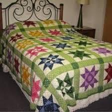 Ravelry: Crochet Quilt Patterns pattern by Sister Margaret Mary ... & Crochet For Children: Crochet Quilt Afghan Pattern Adamdwight.com