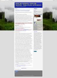 Рефераты дипломы курсовые 17 teze de licenta teze de master pot com Курсовые и дипломные работы на заказ Выполнение дипломных курсовых работ