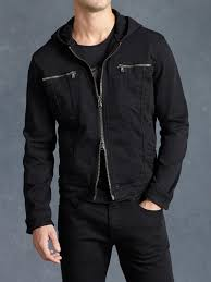 gallery men s stud jackets