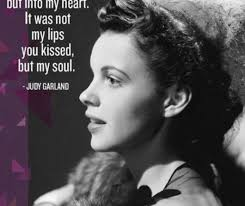 Classic Quotes Adorable Classic Love Quotes By Famous People Best Quotes Club