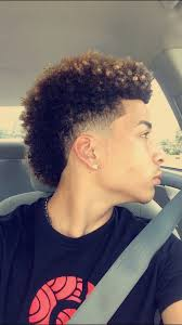 Guy Haircuts Taper Show These Short Men S Hairstyles To Your
