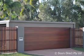 garage doors directThe Garage Door Specialists  Doors Direct