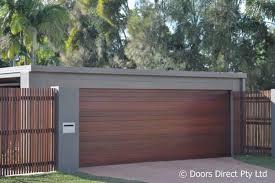 seville sectional timber coat merbau colour 2