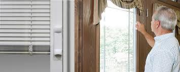 sliding door internal blinds. Internal Blinds Patio Door Sliding R