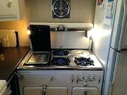 Electric range countertop Stove Cooktop Countertop Electric Range Counter Top Stoves Model Top Closed Electric Stove Countertop Electric Range Edcilclub Countertop Electric Range Sophisticated Electric Stove Stove Inch