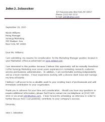 cover letter closing statement example top essay writing essay for job glassdoor essay narrative essays examples cover letter how to write the perfect essay essay conclusion