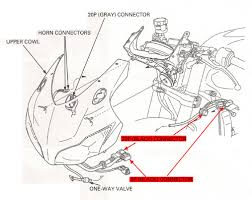 r wiring harness r discover your wiring diagram collections honda cbr1000rr wiring diagram 2011