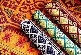 polypropylene outdoor rugs best of mad mats outdoor rugs plastic recycled rugs polypropylene outdoor rugs australia
